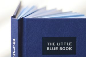 kpmg-little-blue-book_page_1
